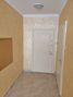 Продажа трехкомнатной квартиры в Хмельницком, на ул. Вокзальная 4а район Гречаны ближние фото 5