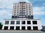 Продажа трехкомнатной квартиры в Хмельницком, на ул. Вокзальная 4а район Гречаны ближние фото 2