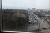 Продажа трехкомнатной квартиры в Хмельницком, на ул. Вокзальная район Гречаны ближние фото 3