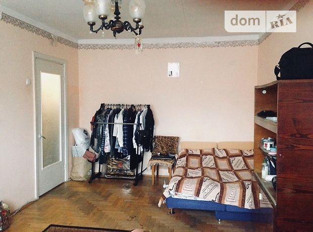 Продажа квартиры, 1 ком., Хмельницкий, р‑н.Гречаны ближние, парк