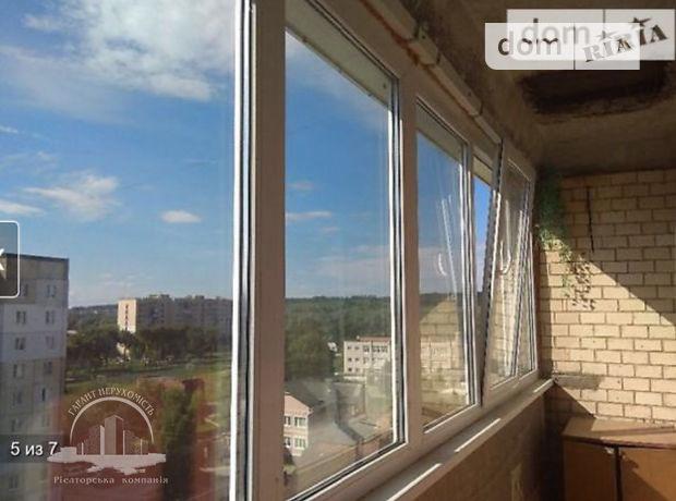 Продажа квартиры, 2 ком., Хмельницкий, р‑н.Гречаны ближние