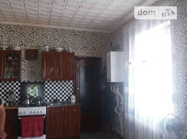 Продажа квартиры, 6 ком., Хмельницкий, р‑н.Гречаны ближние