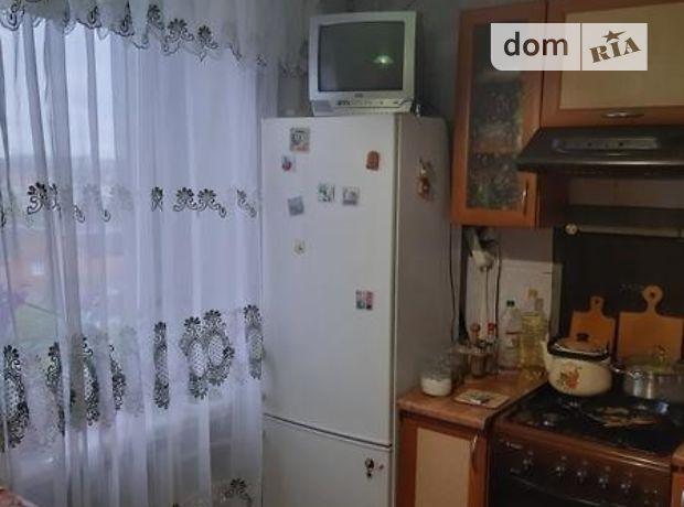 Продажа однокомнатной квартиры в Хмельницком, на ул. Чкалова район Гречаны фото 1