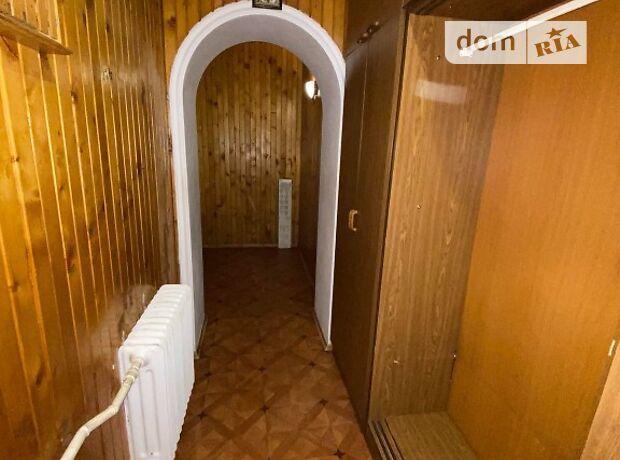 Продажа трехкомнатной квартиры в Хмельницком, на ул. Дубинина 6 район Гречаны дальние фото 1
