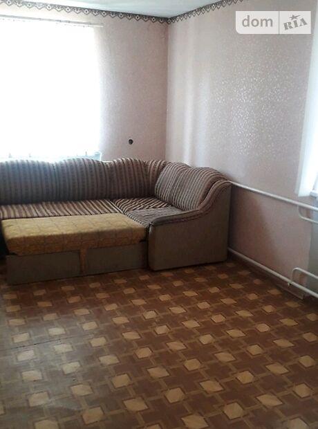 Продажа трехкомнатной квартиры в Хмельницком, на ул. Железнодорожная 63 район Гречаны дальние фото 1
