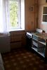 Продажа трехкомнатной квартиры в Хмельницком, на ул. Железнодорожная 63 район Гречаны дальние фото 3
