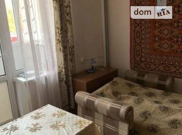 Продажа однокомнатной квартиры в Хмельницком, на ул. Курчатова район Гречаны дальние фото 1