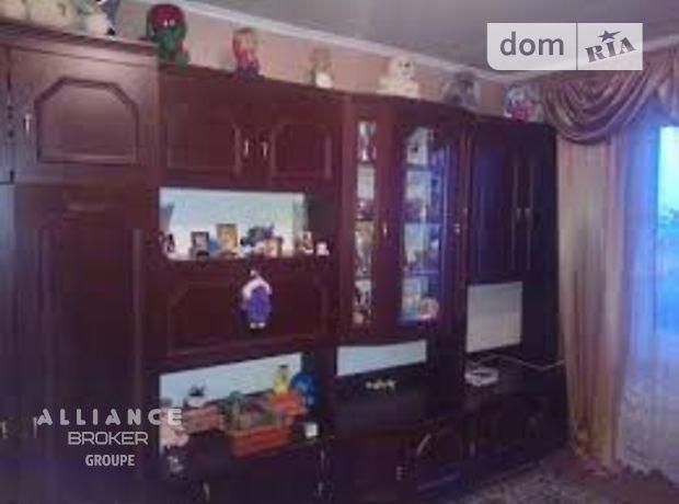 Продажа квартиры, 1 ком., Хмельницкий, р‑н.Гречаны дальние, Курчатова улица