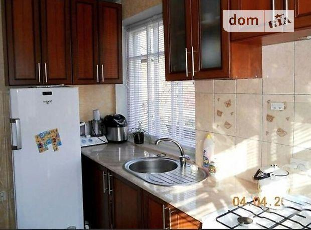 Продажа двухкомнатной квартиры в Хмельницком, на ул. Вокзальная 0 район Гречаны дальние фото 1
