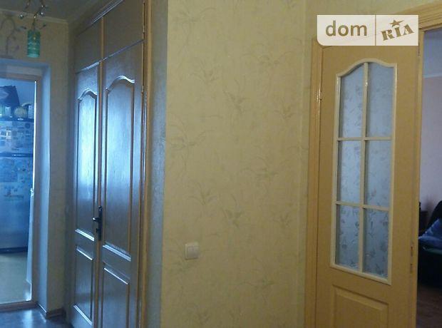 Продажа квартиры, 5 ком., Хмельницкий, р‑н.Гречаны дальние, Северная