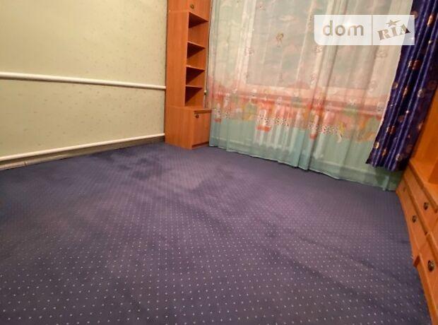 Продажа трехкомнатной квартиры в Хмельницком, на ул. Дубинина район Гречаны фото 1