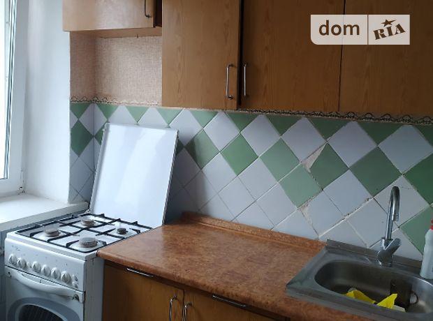 Продажа трехкомнатной квартиры в Хмельницком, на ул. Курчатова район Гречаны фото 1