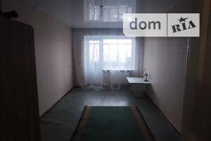 Продажа трехкомнатной квартиры в Хмельницком, на ул. Курчатова район Гречаны фото 2
