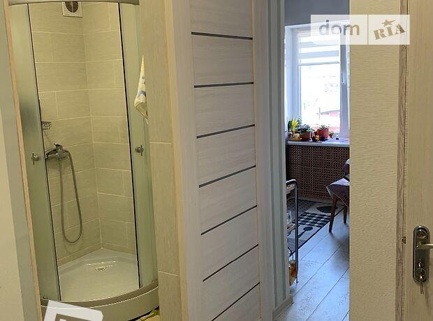 Продаж двокімнатної квартири в Хмельницькому на вул. Курчатова район Гречани фото 1