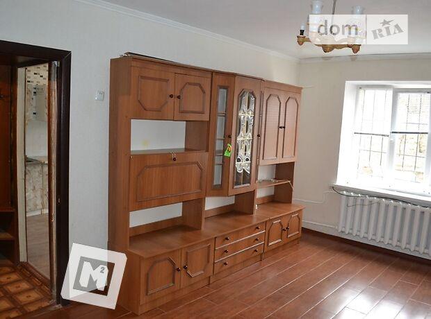 Продаж однокімнатної квартири в Хмельницькому на вул. Курчатова 17 район Гречани фото 1