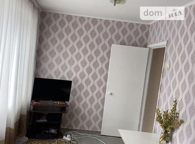 Продажа трехкомнатной квартиры в Хмельницком, на ул. Курчатова 11 район Гречаны фото 1