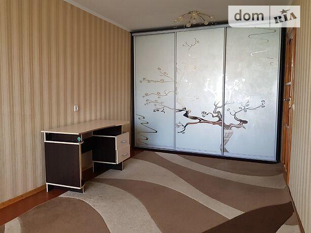 Продажа однокомнатной квартиры в Хмельницком, на ул. Курчатова район Гречаны фото 1