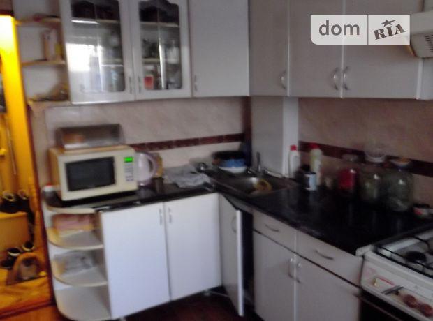 Продажа квартиры, 3 ком., Хмельницкий, р‑н.Гречаны, Курчатова улица