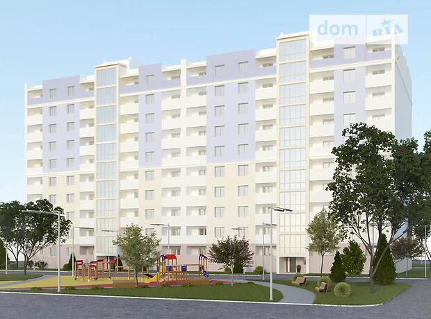 Продажа однокомнатной квартиры в Хмельницком, на ул. Северная район Гречаны фото 1