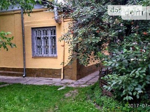 Продажа квартиры, 2 ком., Хмельницкий, р‑н.Гречаны, Вокзальная улица