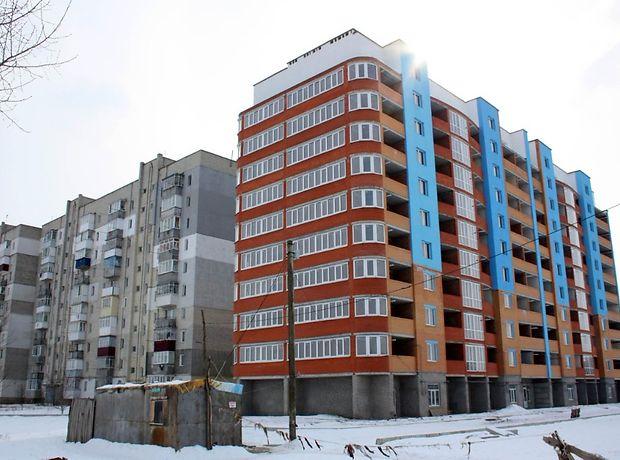 Продажа квартиры, 2 ком., Хмельницкий, р‑н.Гречаны, Північна