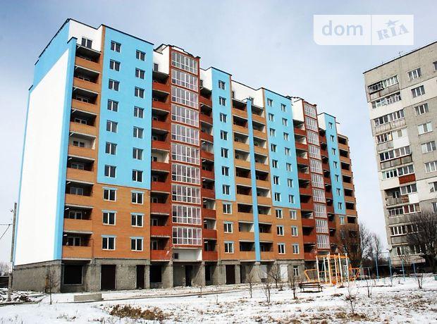Продажа квартиры, 2 ком., Хмельницкий, р‑н.Гречаны