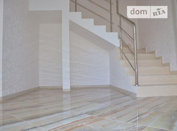 Продаж квартири, 2 кім., Хмельницький, р‑н.Гречани