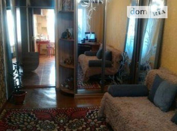 Продажа однокомнатной квартиры в Хмельницком, на пров Пяскорского район Гречаны фото 1