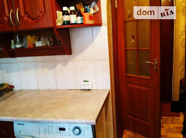 Продажа однокомнатной квартиры в Хмельницком, район Гречаны фото 1