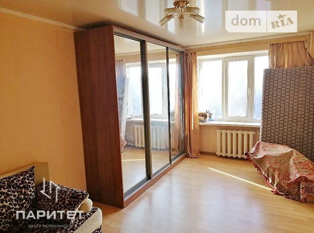 Продажа однокомнатной квартиры в Хмельницком, на ул. Курчатова район Гречаны ближние фото 1