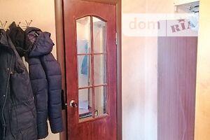 Продажа однокомнатной квартиры в Хмельницком, на ул. Курчатова район Гречаны ближние фото 2
