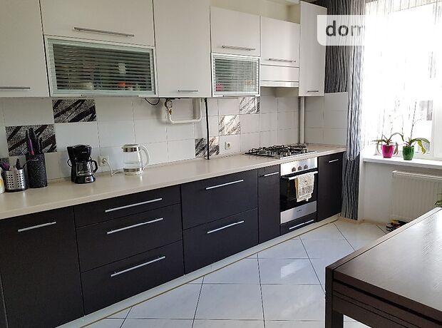 Продажа двухкомнатной квартиры в Хмельницком, на Курчатова улица район Гречаны ближние фото 1