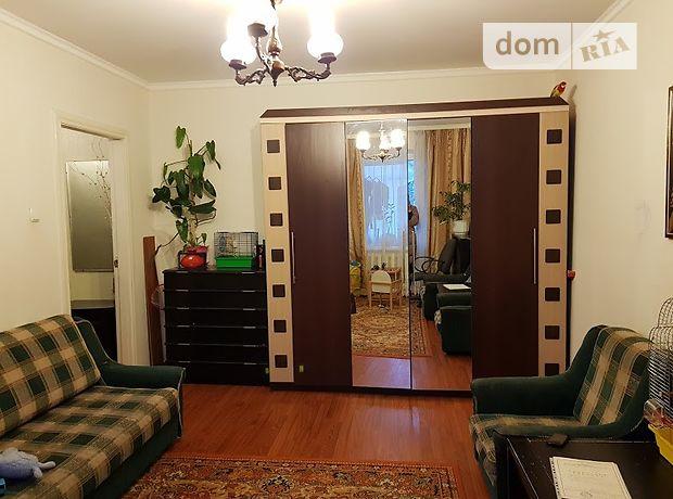 Продажа квартиры, 2 ком., Хмельницкий, р‑н.Гречаны ближние, Курчатова улица