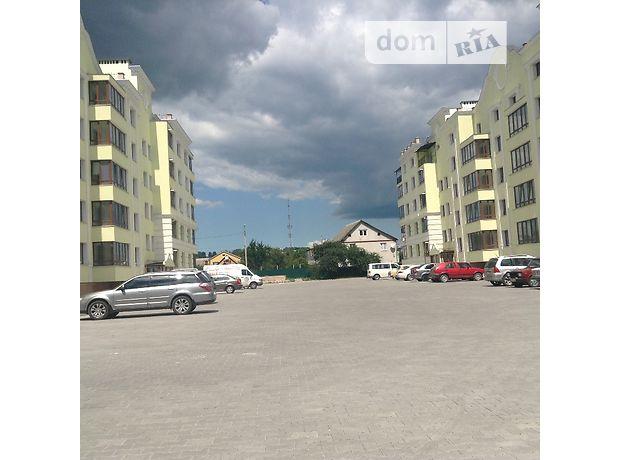 Продажа квартиры, 5 ком., Хмельницкий, р‑н.Гречаны ближние, Огородная улица