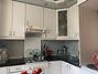 Продажа четырехкомнатной квартиры в Хмельницком, на ул. Проскуровского Подполья район Гречаны ближние фото 1