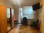 Продажа четырехкомнатной квартиры в Хмельницком, на ул. Проскуровского Подполья район Гречаны ближние фото 3
