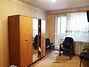 Продажа четырехкомнатной квартиры в Хмельницком, на ул. Проскуровского Подполья район Гречаны ближние фото 4