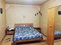 Продажа четырехкомнатной квартиры в Хмельницком, на ул. Проскуровского Подполья район Гречаны ближние фото 5