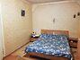 Продажа четырехкомнатной квартиры в Хмельницком, на ул. Проскуровского Подполья район Гречаны ближние фото 6