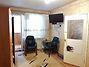 Продажа четырехкомнатной квартиры в Хмельницком, на ул. Проскуровского Подполья район Гречаны ближние фото 7