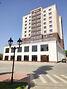 Продажа трехкомнатной квартиры в Хмельницком, на ул. Проскуровского Подполья район Гречаны ближние фото 7