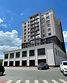 Продажа двухкомнатной квартиры в Хмельницком, на ул. Вокзальная район Гречаны ближние фото 3