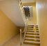 Продажа двухкомнатной квартиры в Хмельницком, на ул. Вокзальная район Гречаны ближние фото 8