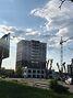 Продажа двухкомнатной квартиры в Хмельницком, на ул. Вокзальная район Гречаны ближние фото 2