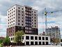 Продажа двухкомнатной квартиры в Хмельницком, на ул. Вокзальная район Гречаны ближние фото 4