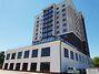 Продажа двухкомнатной квартиры в Хмельницком, на ул. Вокзальная район Гречаны ближние фото 6