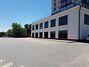 Продажа двухкомнатной квартиры в Хмельницком, на ул. Вокзальная район Гречаны ближние фото 5