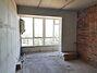 Продажа двухкомнатной квартиры в Хмельницком, на ул. Вокзальная район Гречаны ближние фото 1