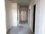 Продажа трехкомнатной квартиры в Хмельницком, на ул. Вокзальная район Гречаны ближние фото 2