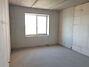 Продажа трехкомнатной квартиры в Хмельницком, на ул. Вокзальная район Гречаны ближние фото 4